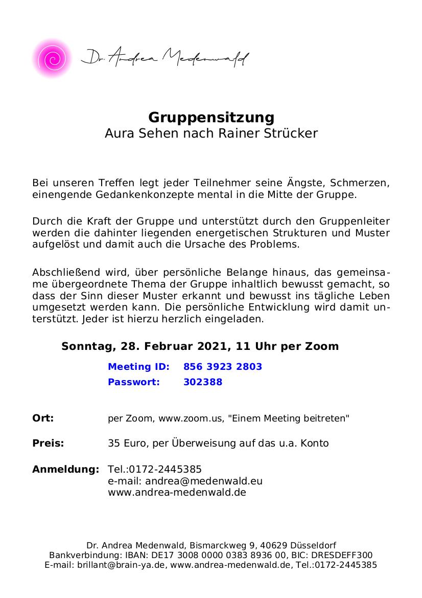 GS 2021_02_28